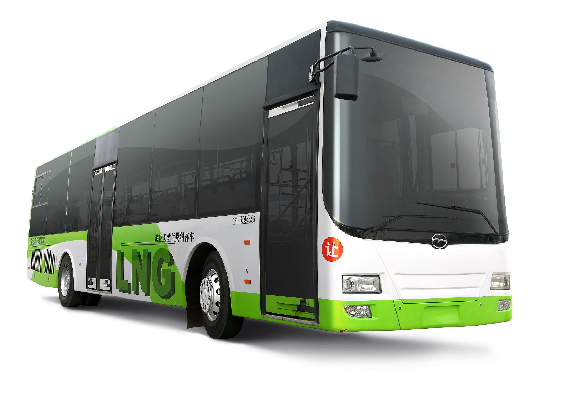 City-Bus-FDG6111NG-