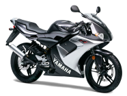 MOTOR / SCOOTER ACCU'S
